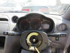 Панель приборов. Toyota Celica, ZZT231 2ZZGE