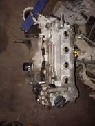 ДВС Nissan QG18 на разбор