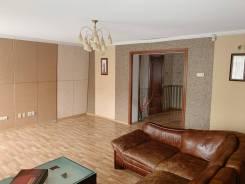 4-комнатная, улица Мира 8. Лазо, частное лицо, 117,1кв.м.