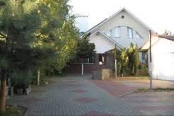 Дом 300м2 6 соток, ИЖС. Ст Ветеран, р-н 9км Ростовского Шоссе, площадь дома 300,0кв.м., централизованный водопровод, электричество 15 кВт, отопление...