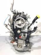 Двигатель K9K658 Dacia Duster 1.5D новый наличие