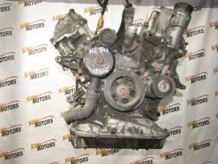 Контрактный двигатель Mercedes C-Class 203 CLK 209 3.2 i 112 941
