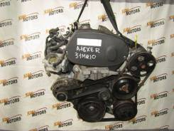 Контрактный двигатель A18XER Opel Mokka Astra Insignia Zafira 1,8 i