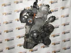 Контрактный двигатель BBM VW Polo Skoda Fabia 1,2 i 2005-2010