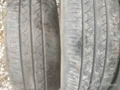 Bridgestone, 175/60 D16