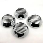 """Колпачки на колесные диски ProDrive! Roadhorse Co., LTD. Диаметр 18"""", 1шт"""