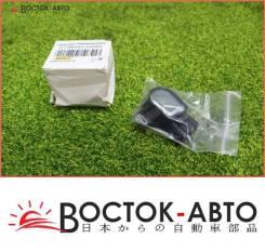 Датчик положения дроссельной заслонки Toyota Windom VCV10 3VZE (8945222090)