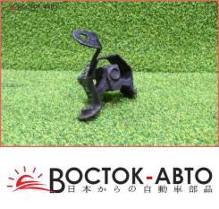 Подушка глушителя Toyota Corona Exiv ST202 3SFE (1757374150)