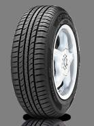 Hankook Optimo K715, T 175/60 R14 79T