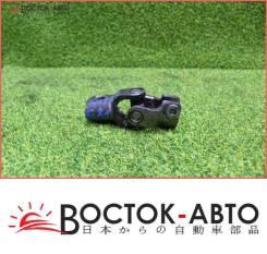 Карданчик рулевой Honda Civic LA-EU1 D17A (53323-S5A-003,53323-SEN-013)