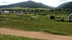 Земельный участок 25 соток, ваз 2109. 2 500кв.м., собственность