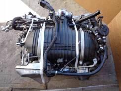 Двигатель MA176 Porsche 911 GT3 RS 4.0 новый