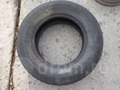 Bridgestone B-style RV, 195/70 D14