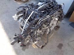 Двигатель DCJ Porsche 991 3.0 новый