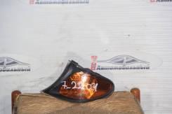 Габаритный огонь. BMW 3-Series, E46, E46/4, E46/2, E46/2C, E46/3, E46/5 M43B19, M52TUB25, M52TUB28, M54B22, M54B25, M54B30, N42B20, N46B20