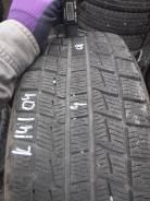 Bridgestone Blizzak Revo1, 215/60 R17