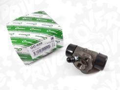 Рабочий тормозной цилиндр левый G-Brake GC-020 47570-52011 GC-020