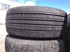Goodyear Eagle LS Premium, 225/45/18