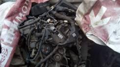 Продам двигатель Toyota 4GR
