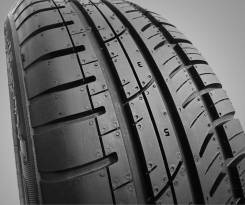 Cordiant Sport 2, T 205/60 R16