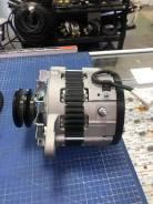 Генератор HINO W06E HX027 24V 50AMP, TAIWAN, шт