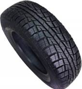 Cordiant All-Terrain, 225/70 R16