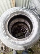 Bridgestone Dueler H/L, 275/65R17