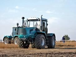 БТЗ-246К. Колесный трактор , 180,00л.с.