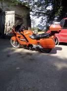 Honda ST. 1 100куб. см., исправен, птс, с пробегом