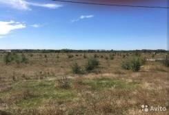 Продается земельный участок в Алексеевка Белгородская обл. 150кв.м., собственность, электричество, вода