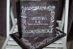 Фотокниги для выпускников от 1200 рублей Видео фото съемка , выпускных