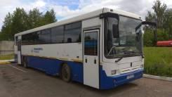 Нефаз 5299. Продам автобус Нефаз-5299, декабрь 2009 г. в., 42 места