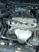 Двигатель F18b2