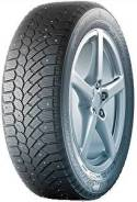 Gislaved Nord Frost 200 ID, 155/65 R14 75T