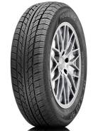 Tigar Touring, T 145/80 R13 75T