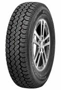 Cordiant Business CA-1, 185/75 R16 C