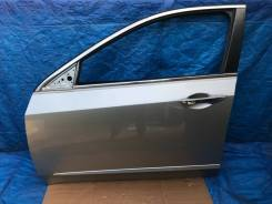 Дверь передняя левая для Хонда Аккорд 08-12 CU