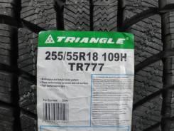 Triangle TR777, 255/55 R18