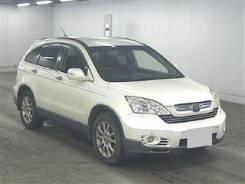 Honda CR-V. RE41005778, K24A
