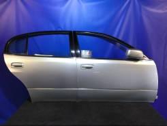 Двери правые для Lexus GS II