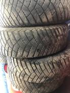 Goodyear UltraGrip, P 185/65 D15