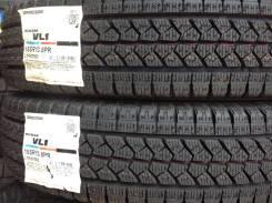 Bridgestone Blizzak VL1, 155R13 8PR LT