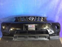 Бампер передний в сборе для Nissan X-Trail T31