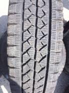 Bridgestone Blizzak VL1, 165R14LT