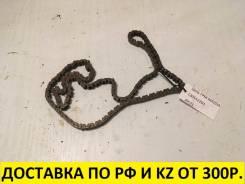 Контрактная цепь ГРМ Mazda L3DE J0531 L30512201