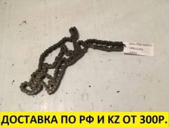 Контрактная цепь маслонасоса Mazda L3DE J0533 L30512201