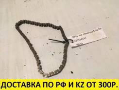 Контрактная цепь маслонасоса Mazda L3DE J0534 L30512201