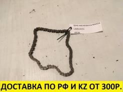 Контрактная цепь маслонасоса Mazda L3DE J0536 L30512201
