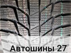 Triangle PL01. зимние, без шипов, 2020 год, новый
