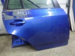 Дверь боковая. BMW X3, E83 M47TUD20, M54B25, M54B30, M57TUD30, N46B20